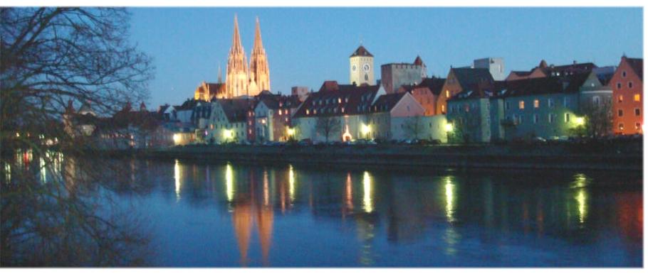 Wohnung Kaufen In Freiburg